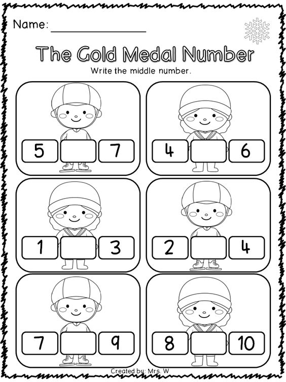winter sports literacy and math printables literacy winter sport and math. Black Bedroom Furniture Sets. Home Design Ideas