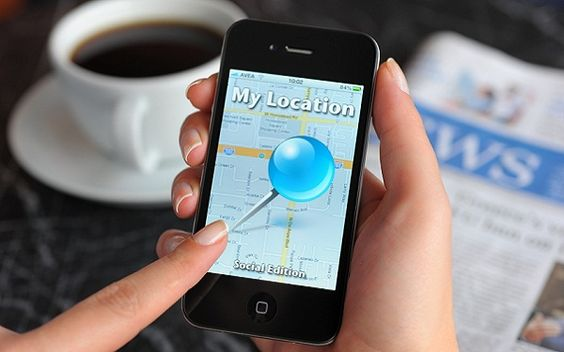 If your marketing plan includes location-based networks, here are 5 ways to get started.: 10 Marketing, Networks Digitalmarketing, Marketing Location, Based Marketing, Business Marketing, Mobile Payments Loyalty