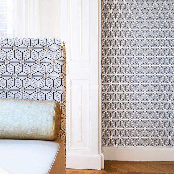 Layers 49063 | BN Wallcoverings Tapete | Vliestapete