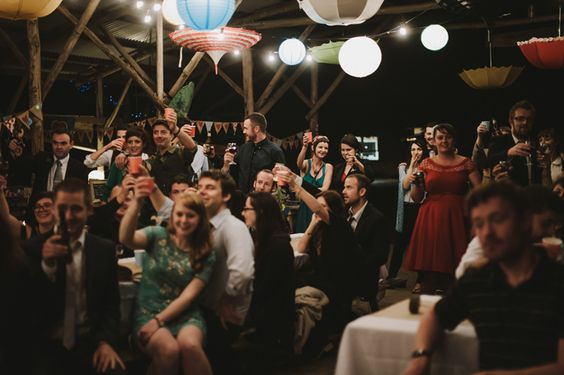 Mike + Mairead by Lucy Spartalis -643