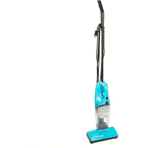 sticks vacuums and stick vacuums on pinterest