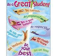 Welcome Back To School Bulletin Boards Ideas - Bing Images: