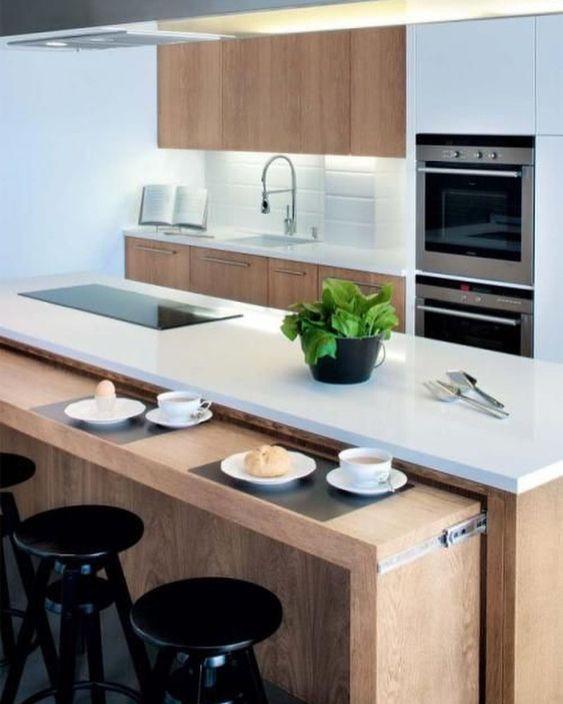 #kitchen design #kitchen cabinets #kitchen ideas #kitchen island #small kitchen ideas