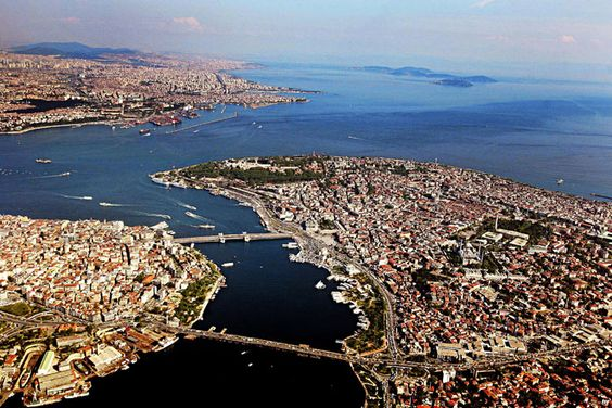 Istanbul 4 Days Package; Day 1, Arrival to Istanbul & Transfer to Hotel Day 2, Full Day City Tour, Byzantine & Ottoman Relics (B-L) Day 3, Full Day City Tour, Bosphorus & Two Continents (B-L) Day 4, Departure, Transfer to Airport (B)