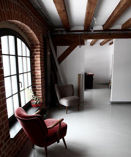 #interior em tijolos #bricks