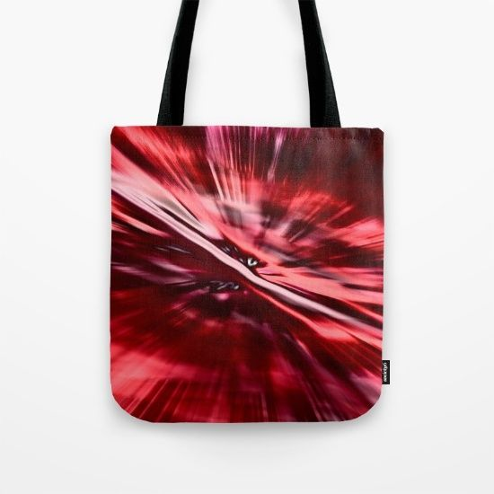 Collection Tote Bag by Françoise Zia