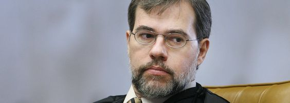 Política por Osmose.: POR QUE TOFFOLI DECIDIU SE VOLTAR CONTRA O PT E SE...