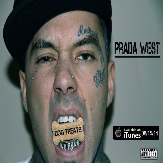 Check out PRADA WEST on ReverbNation