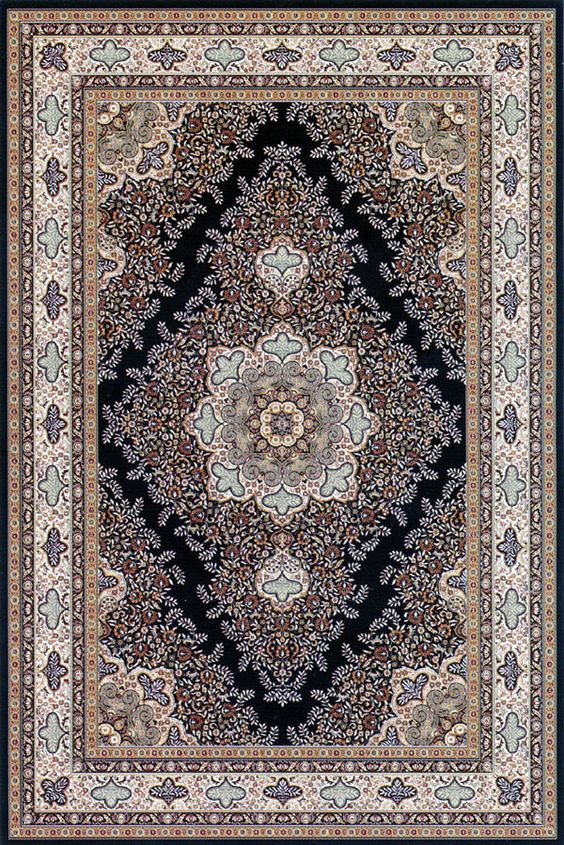 Persian Area Rugs Silk Toronto Markham Canada Oriental Free Shipping To