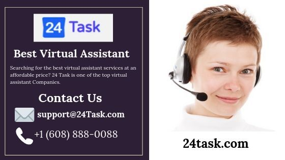 How To Find Best Freelance Sites For Beginners Virtual Assistant Services Freelancing Jobs Online Jobs