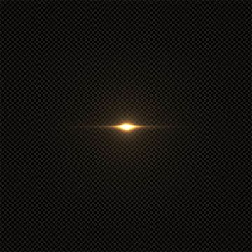Starburst Sun Ray Light Glow Lens Flare Effects Yellow Laser Motion Png Transparent Clipart Image And Psd File For Free Download Light Background Images Lens Flare Effect Sky Textures