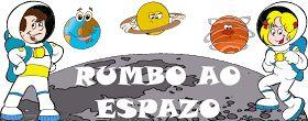 AulaTic: REMATAMOS O NOSO PROXECTO ESPACIAL
