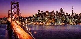 skylines mais impressionantes do mundo 18