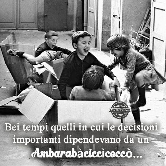 Vintage K Che vintage co http com vintageeco aforismi https