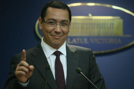 TRĂDARE NAȚIONALĂ. Senatorii PSD și PNL au votat PENTRU instituirea Zilei Limbii MAGHIARE VEZI LISTA RUȘINII