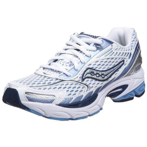 Saucony Women's ProGrid Ride 2 Running Shoe $73.69