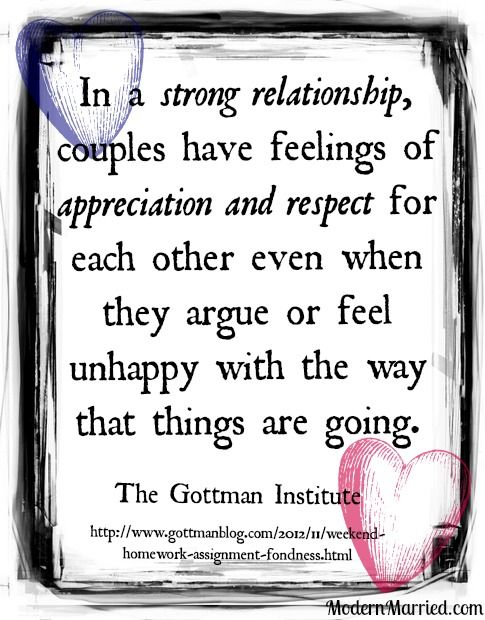 Quotes About Building Strong Relationship Best Quote 2017