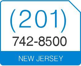 Buy (253) 387 6700 Vanity Number Washington Area Code 253 Local Vanity  Telephone Number (253) 387 6700 | Buy Washington Vanity Numbers | Pinterest  ...