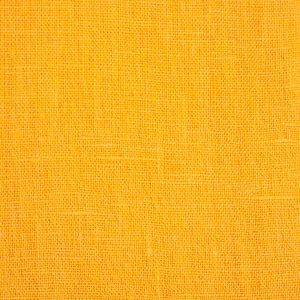Fabrics Store Com Marigold Linen Fabric Linen Colour