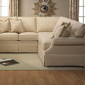 Flexsteel Jennings Sofa Haynes Furniture Pinterest Living