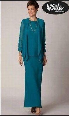Vestidos para la madre de la novia on AliExpress.com from $142.0