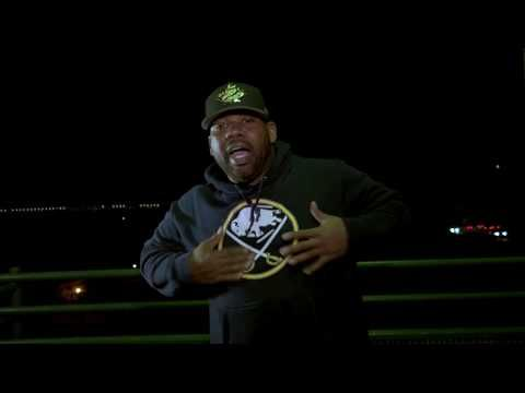 Videos Dj Kay Slay Growing Up In These Streets Feat Raekwon Az Ghostface Killah Ghostface Killah Dj Rap Albums