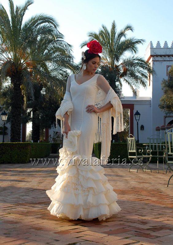 Modelo Suspiro www.vivalaferia.es