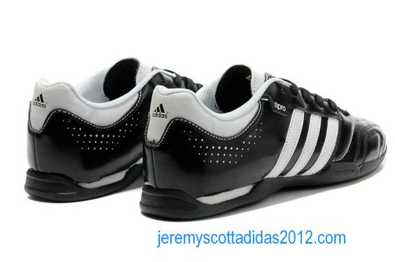fb3e7e3a258 ... coupon for ic blue sapphire black white indoor soccer shoes d38ed 34541