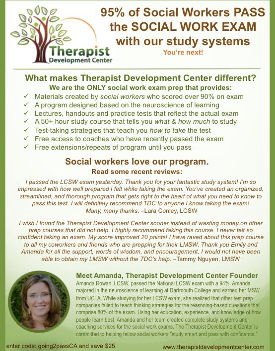 Therapists, MFTs, Psychologists, LCSWs; are you glad you chose your profession? What do you like about it?