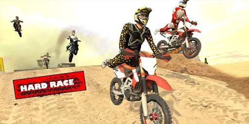 Hack Tricks Mtx Gp Money Wie Man Ios Hackt Anleitung Hacks Bikes