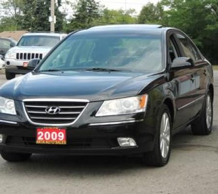 #Toronto   2009 #Hyundai #Sonata   Listed #Items Free Local #Classifieds #Ads