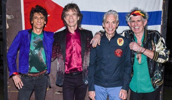 Los+Rolling+Stones+tocaron+en+Cuba+por+primera+vez