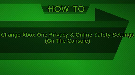 manually eject xbox one disc