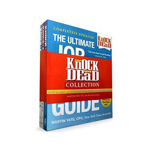 Buy Now 37 63 Career Books Broken Book Download Resume