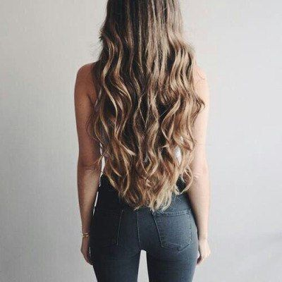 Народное средство для роста волос супер