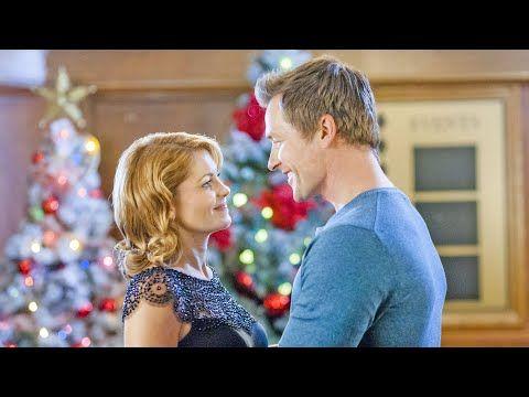 Love In Adversity New Christmas Hallmark Movies 2020 Romance Hallmark M Hallmark Channel Christmas Movies Christmas Movies Best Hallmark Christmas Movies