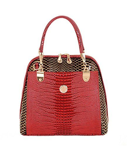 JJ-Fashion-2016-Classic-Snake-Pattern-Bags-Womens-Celebrity-Totes-Handbags-0 (scheduled via http://www.tailwindapp.com?utm_source=pinterest&utm_medium=twpin&utm_content=post79601783&utm_campaign=scheduler_attribution)
