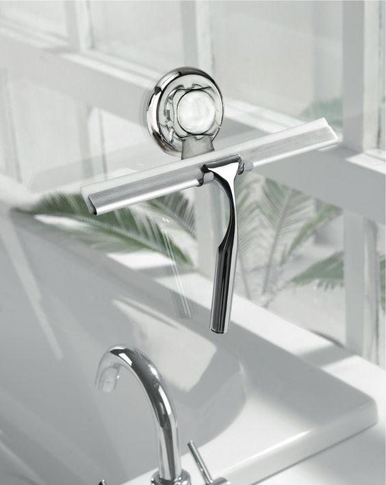 Compactor Bath