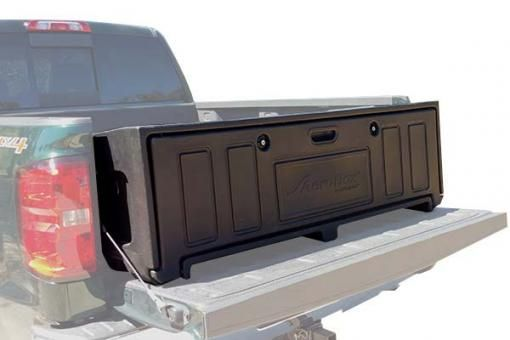 Truck Bed Storage Boxes Choosing Between Truck Bed Tool Boxes Truck Bed Storage Truck Bed Storage Box Truck Bed