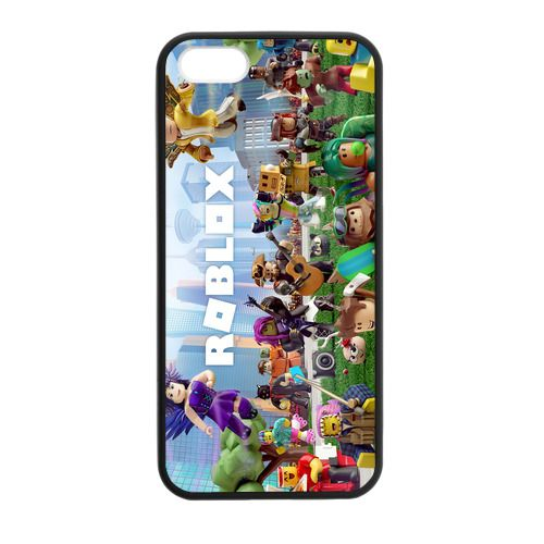 Details About New Best Roblox City Park Gaming Hard Cover Phone