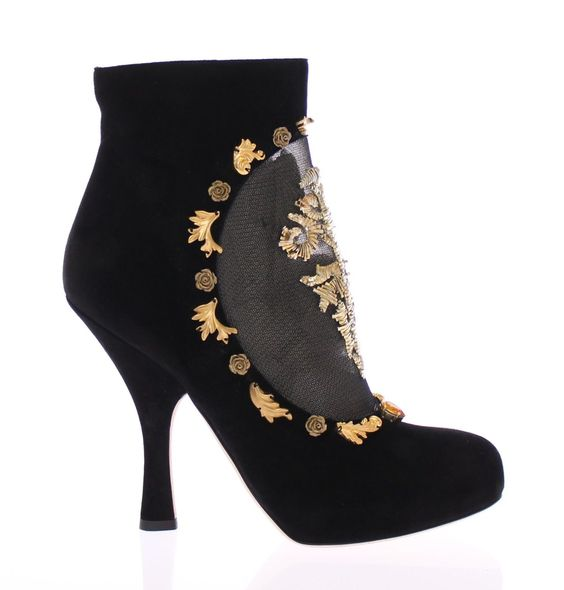 http://www.ebay.com/itm/NWT-2200-DOLCE-GABBANA-Baroque-Embroidered-Leather-Boots-Booties-EU38-5-US8-/291148348697?pt=LH_DefaultDomain_0