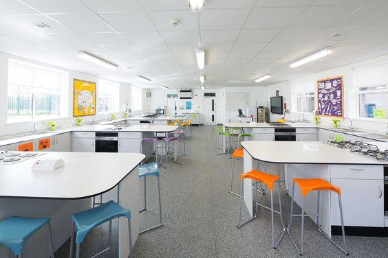Image result for School IT furniture