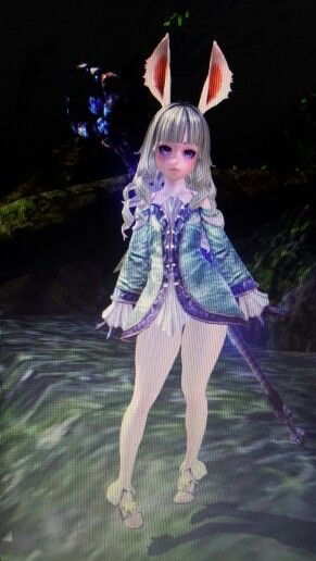 Magicalfairy