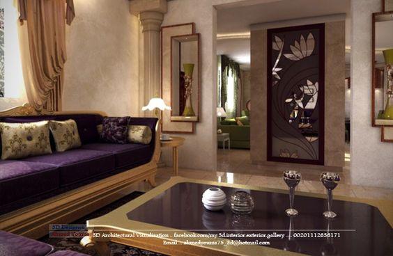 #majles #3d rendering #interior #exterior #design #home