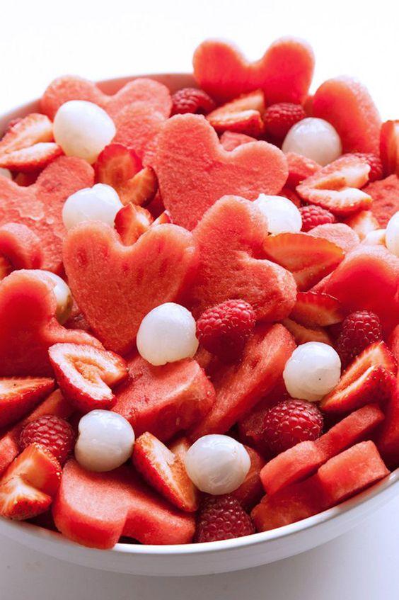 61c9d3ef4120a60c3a603d33e7a08ca8 - Hapjes en lekkers voor Valentijn of moederdag