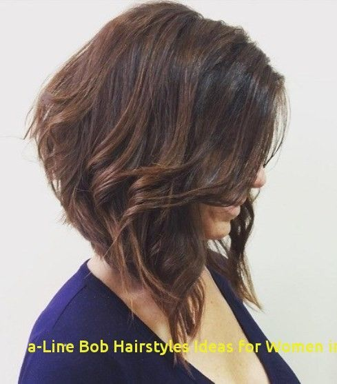 Hairstyle Ideas For Medium Hair Hairstyle Ideas For Grade 8 Grad Hairstyle Ideas Drawing Hairstyle Id In 2020 Medium Hair Styles Hair Styles Short Hair Styles Easy
