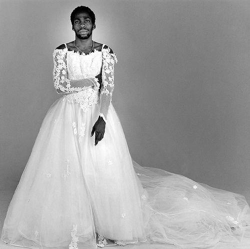 как выбрать платье в 40 лет