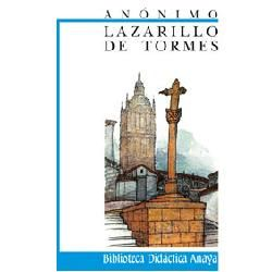 Otra de mis primeras lecturas. Viva la picaresca española! :D