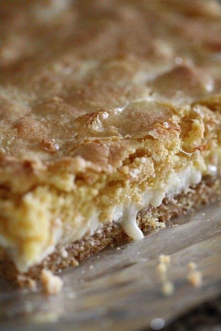 betty crocker white cake mix instructions