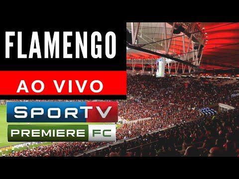Jogo Flamengo Internacional Hoje